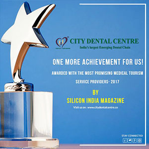 /best-medical-tourism-silicon-india